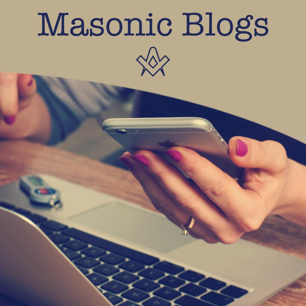 Masonic Blogs Who are the The Midnight Freemasons ?