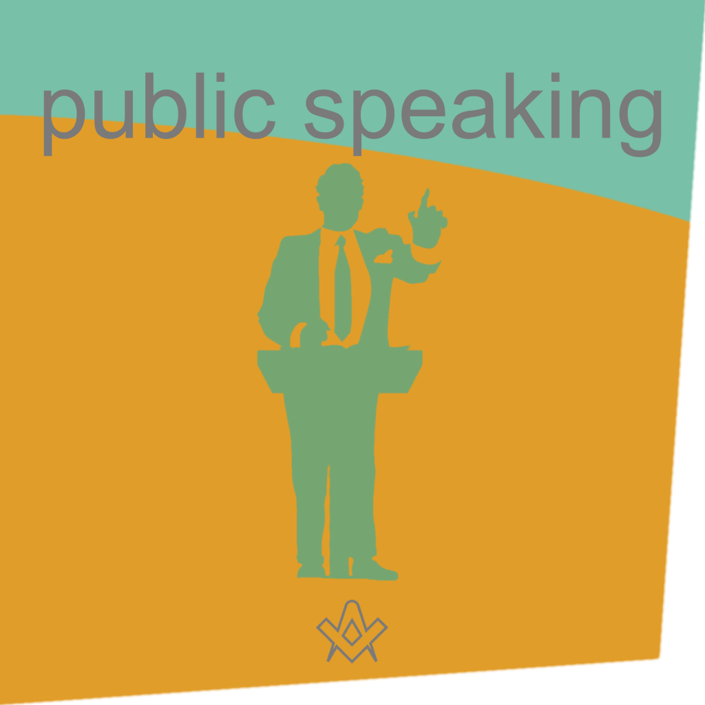 Public Speaking An introduction to the art of public speaking - speak with confidence