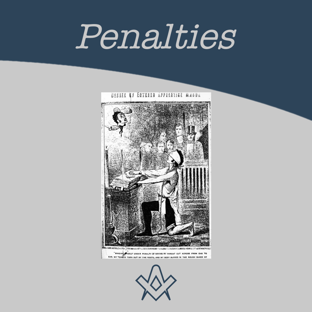 Penalties Penalties in the obligation come as a shock