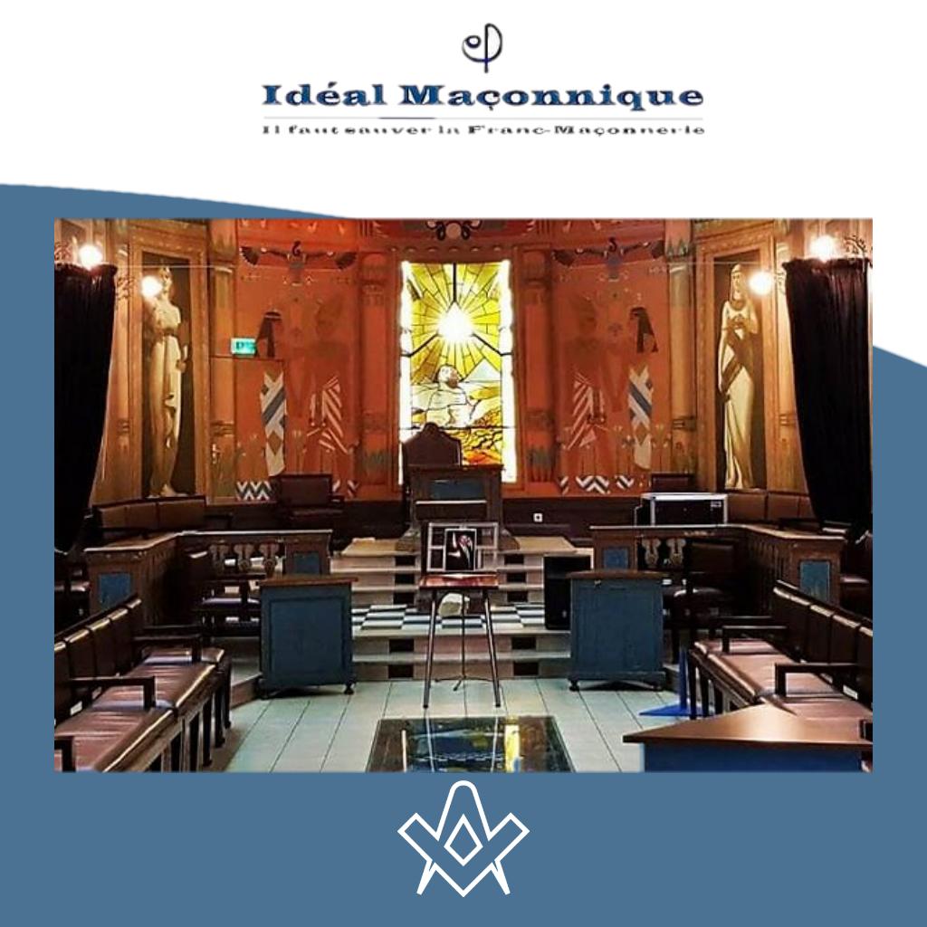 Masonic Blogs Masonic Ideal