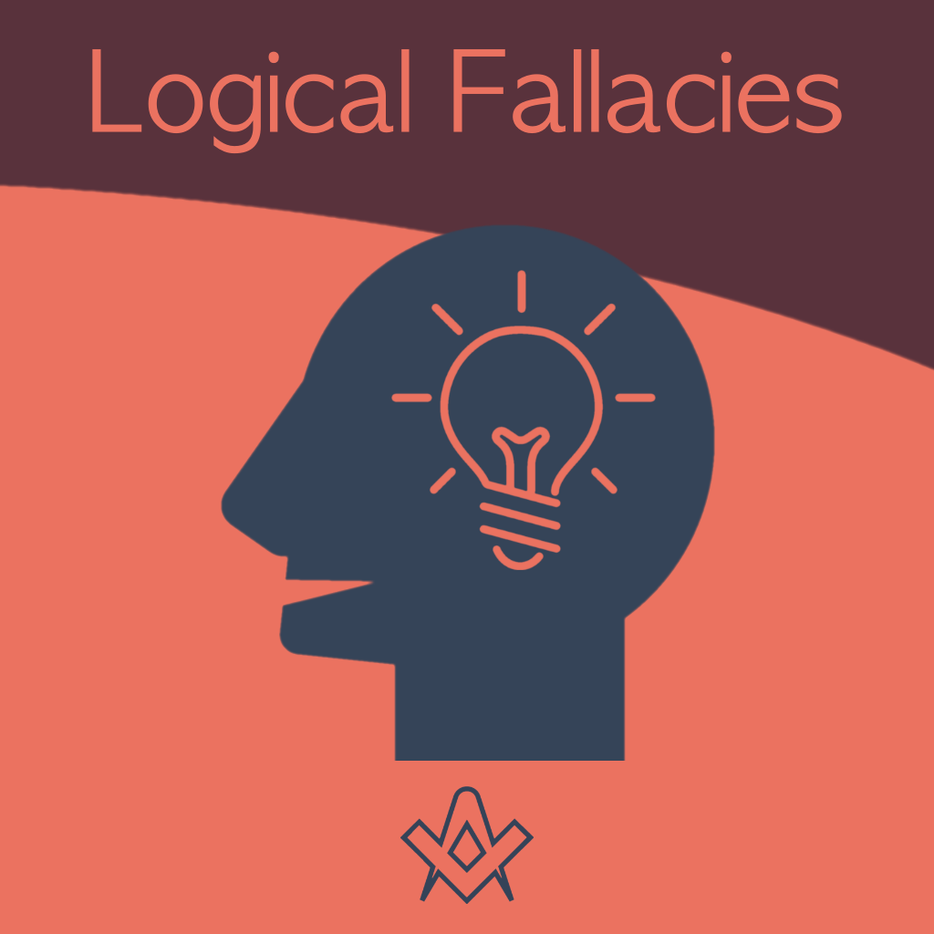 Logical Fallacies What are logical Fallacies ?