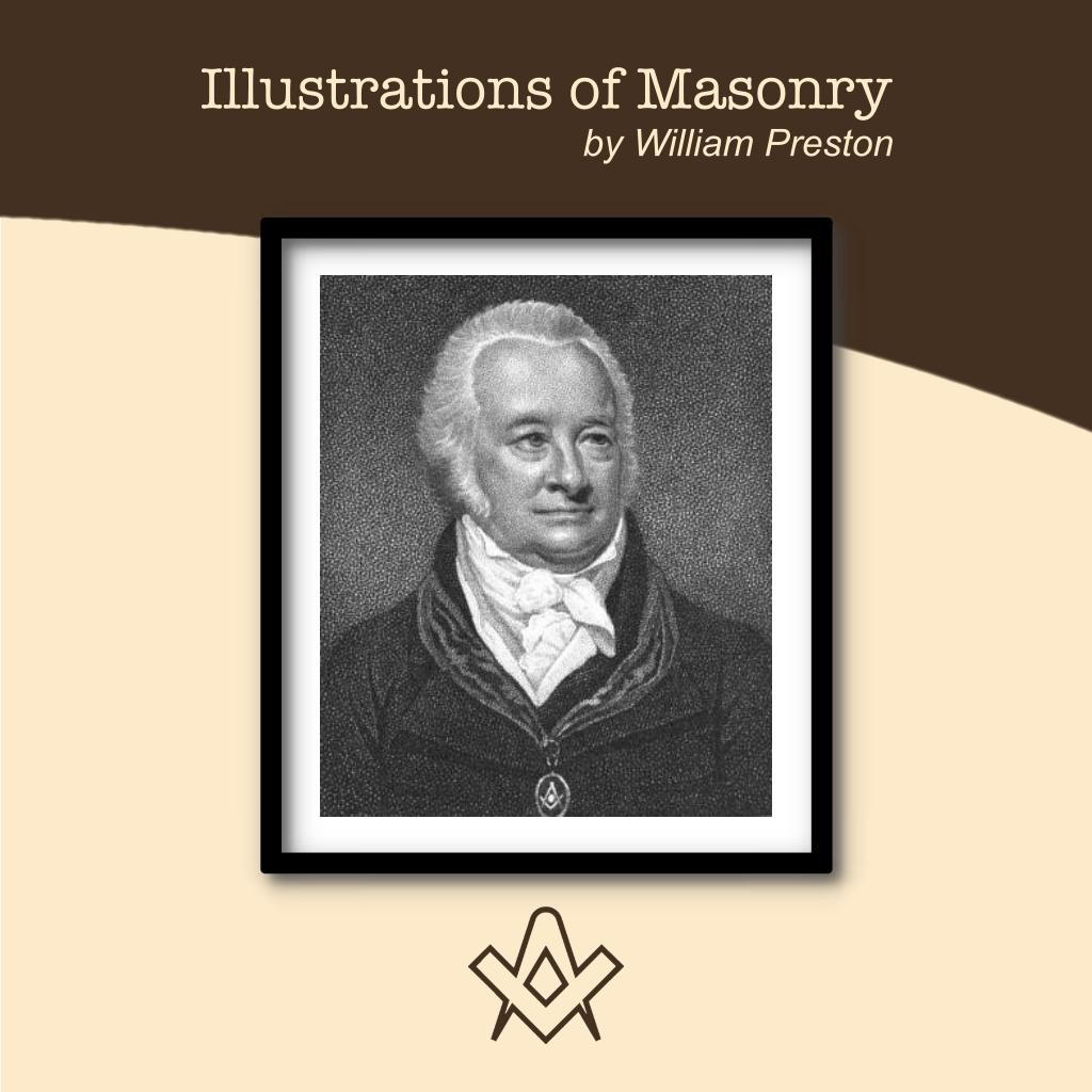 Illustrations of Masonry Introduction to Illustrations of Masonry