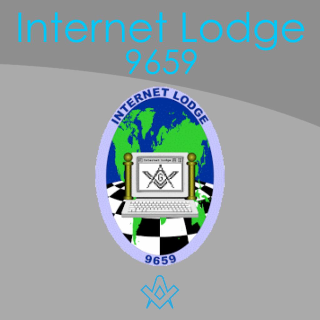 Internet Lodge No: 9659 Internet Lodge No 9659