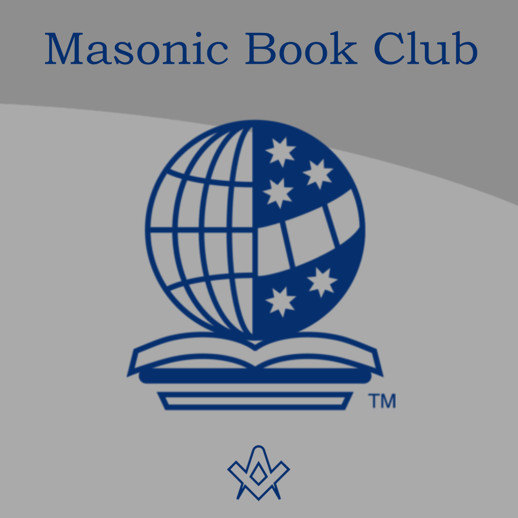 The Masonic Book Club (MBC) The Masonic Book Club Reopens