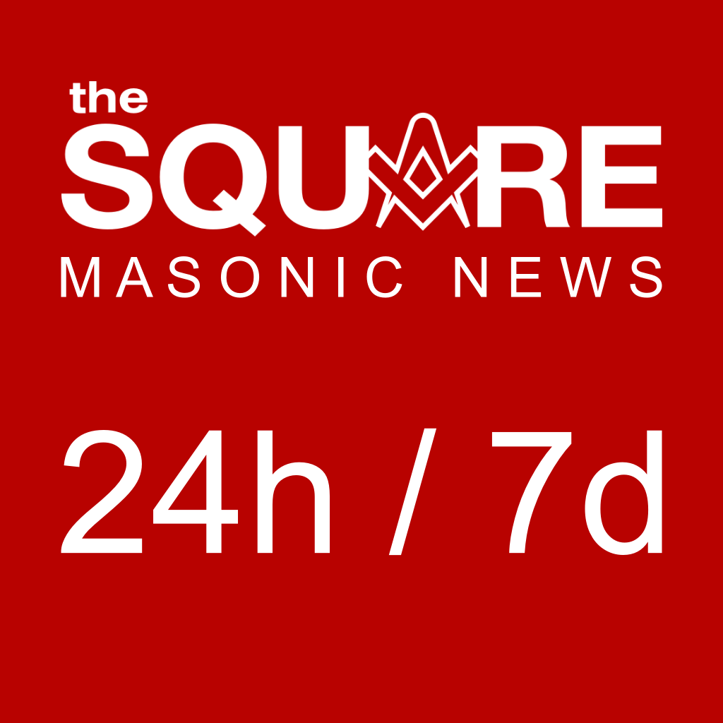 Masonic News Masonic News Headlines
