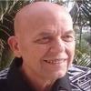 Mateo Simoita