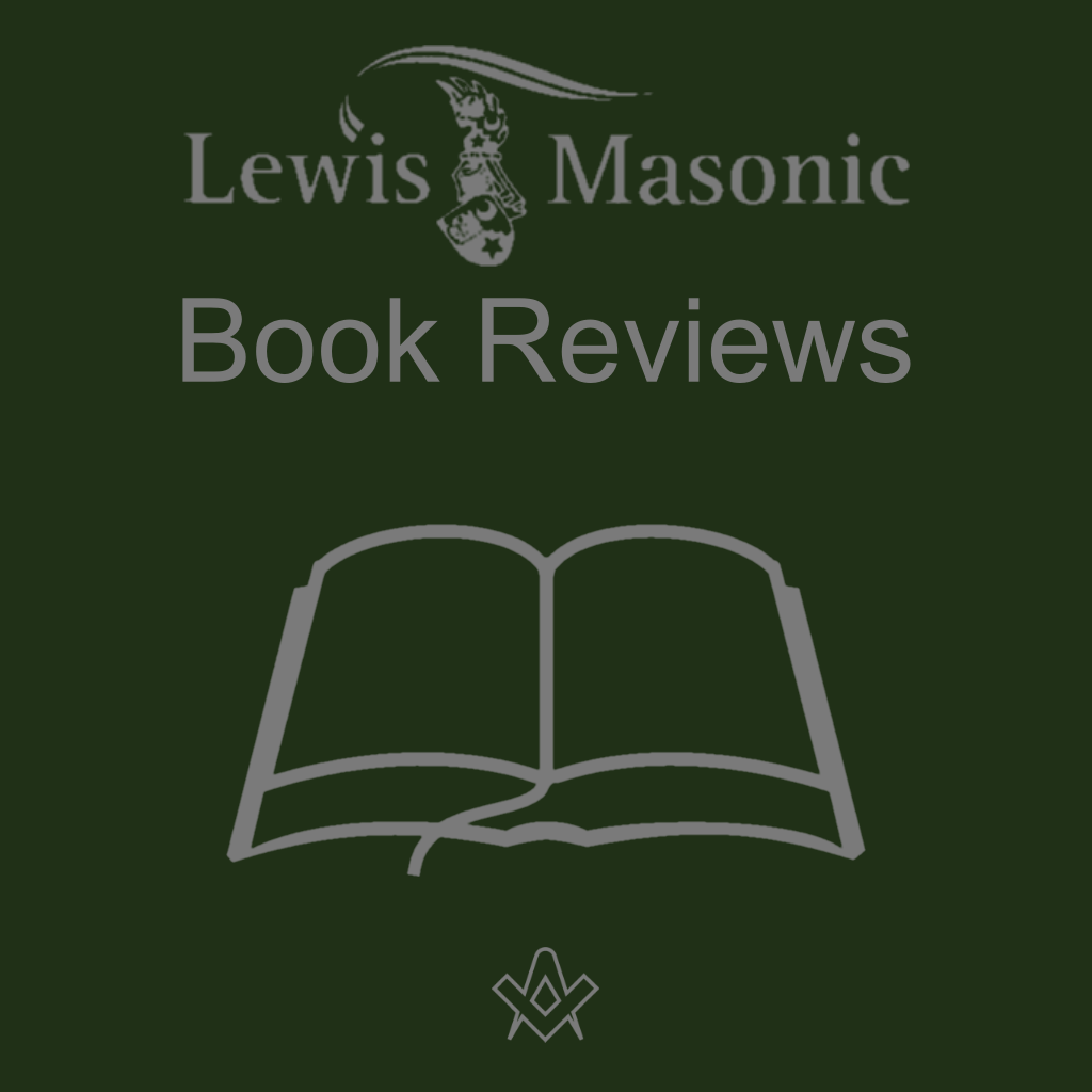 Lewis Book Reviews