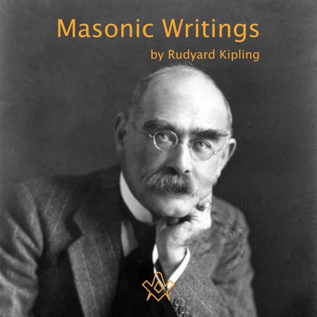 Masonic Writings Masonic Writings