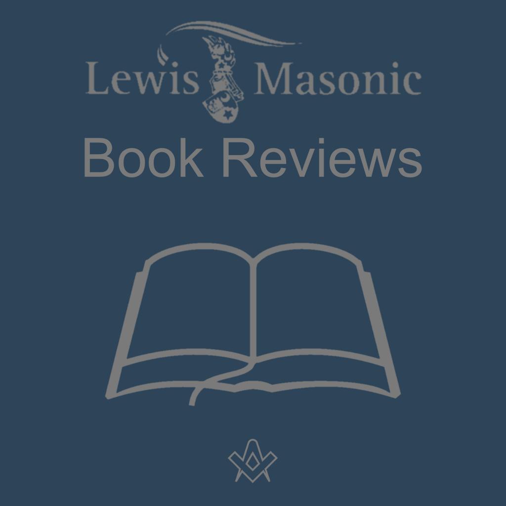 Lewis Masonic Book Reviews
