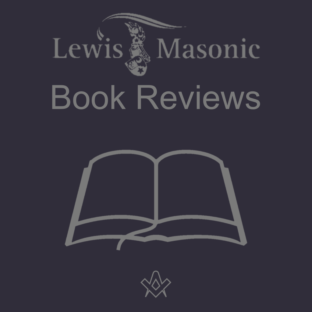 Lewis Book Reviews