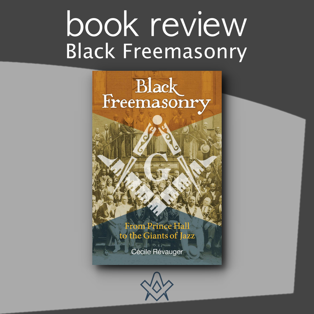 Black Freemasonry Black Freemasonry