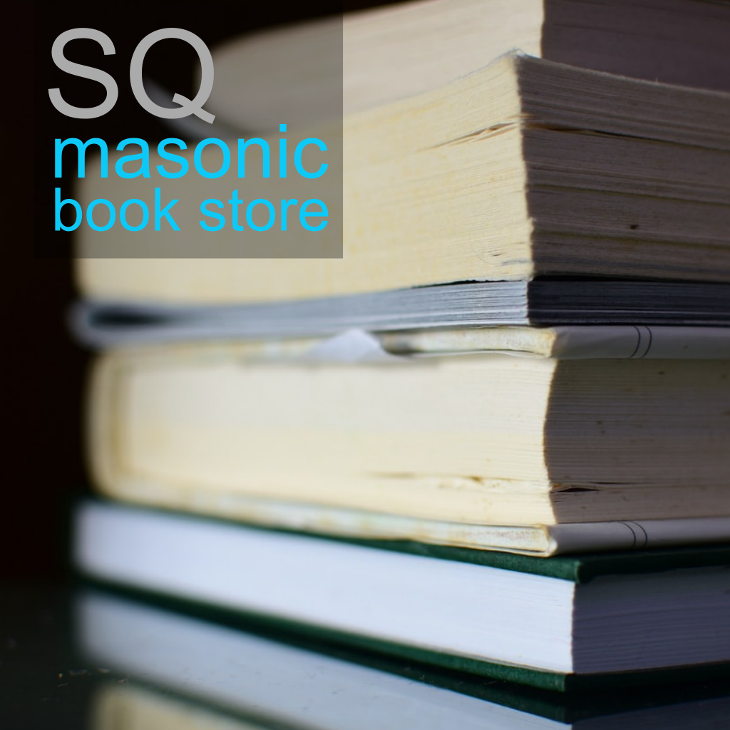 SQ Masonic Book Store