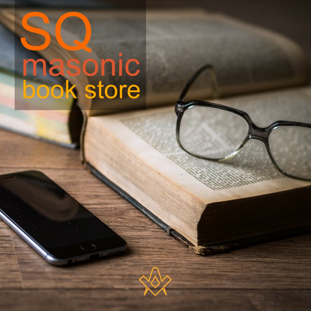 SQ Masonic Book Store