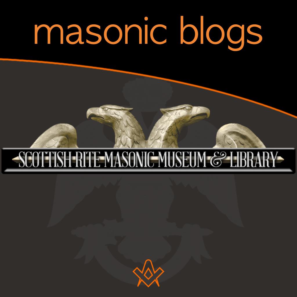 Masonic Blogs