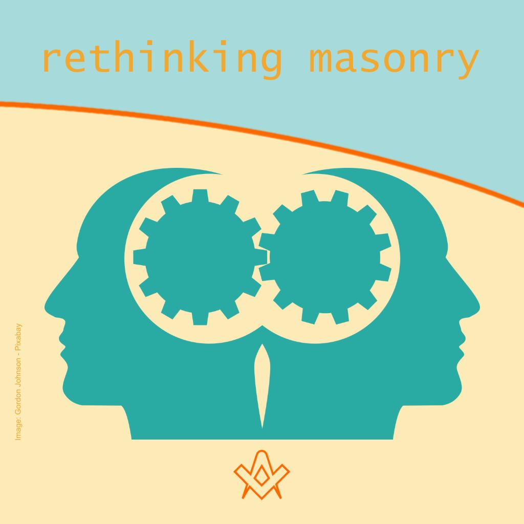 Rethinking Masonry
