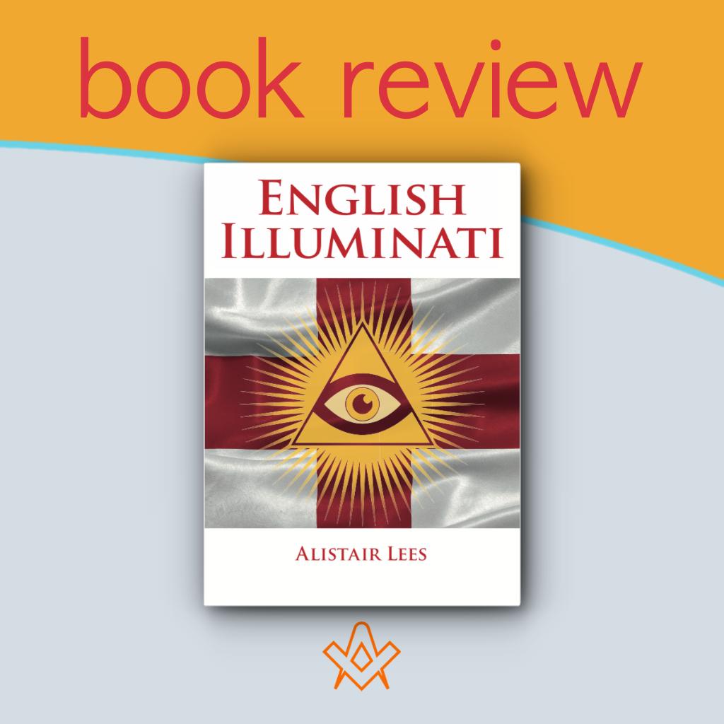 Book Review – English Illuminati