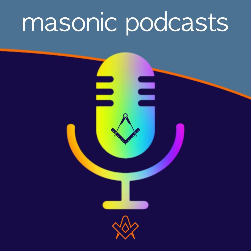 Masonic  Podcasts