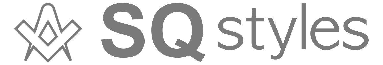 SQ Styles